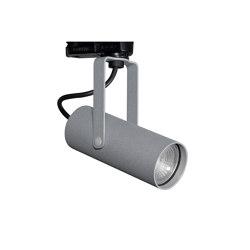 Torpedo 200 | Lampade plafoniere | LTS
