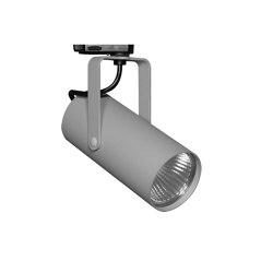 Torpedo 300 | Ceiling lights | LTS