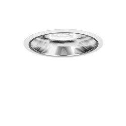 Topas | Recessed | Recessed ceiling lights | LTS
