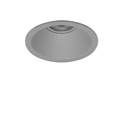 Vale-Tu Round Large | Recessed ceiling lights | LTS
