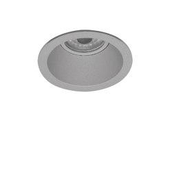 Vale-Tu Round Medium | Deckeneinbauleuchten | LTS