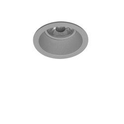 Vale-Tu Round Small | Recessed ceiling lights | LTS