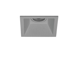 Vale-Tu Square Large | Recessed ceiling lights | LTS