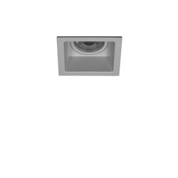 Vale-Tu Square Small | Recessed ceiling lights | LTS