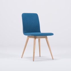 Ena chair | Main Line Flax | Chaises | Gazzda
