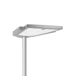 Imola | Free-Standing | Conventional | Table lights | LTS