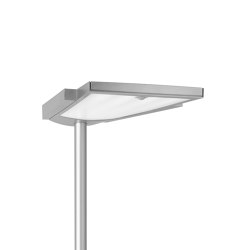 Imola | Free-Standing | Free-standing lights | LTS