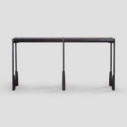 altai console table | Console tables | Skram
