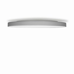 Lunata Medium | Surface-Mounted & Pendant | Wall lights | LTS