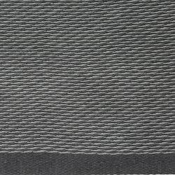 Betula | Formatteppiche | Fabula Living
