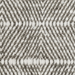 New Freja | Rugs | Fabula Living