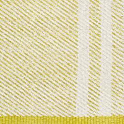 Tilia | Formatteppiche | Fabula Living