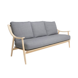 Marino | Large Sofa | Canapés | L.Ercolani