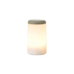 Mojo | Table lights | Imagilights