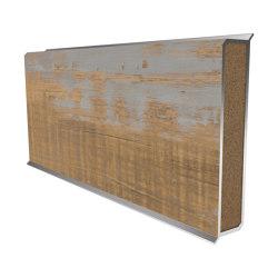 Skirting Board SO 4170 | Vinyl flooring | Project Floors
