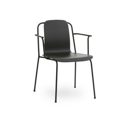Studio Sessel | Chairs | Normann Copenhagen