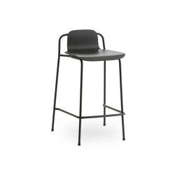 Studio Barstool | Bar stools | Normann Copenhagen