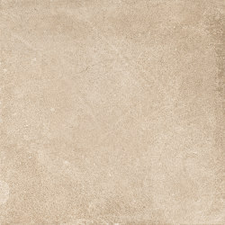 Domus wheat | Lastre ceramica | Ceramica Mayor