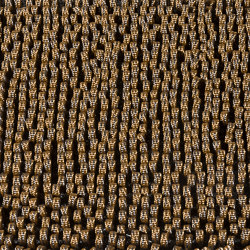 Beaufort 440140 8mm | Rugs | CSrugs