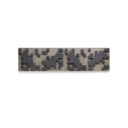 Fe Panels | Sound absorbing objects | Standard
