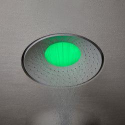 Lumen | Shower controls | antoniolupi