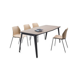 Forum Mini | Contract tables | Standard