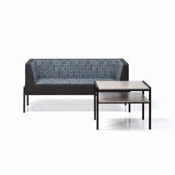 Zeeta | Sofas | Standard