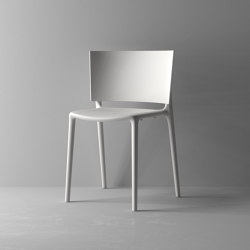 Africa chair | Chairs | Vondom