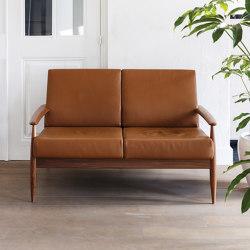 BuzziNordic - Model ST102 | Sofas | BuzziSpace
