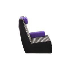 Hai | Armchairs | Standard