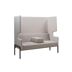 Point | Sofas | Standard