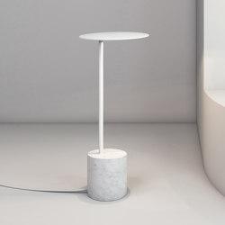 millelumen circles table | Table lights | Millelumen