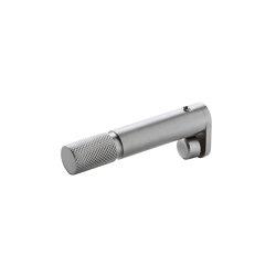 Sense 22 mm chop | Towel rails | CONTI+