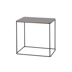 Air table | Side tables | Peter Boy Design