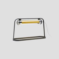 Astrup CB1201 | Luminaires de table | SAMMODE