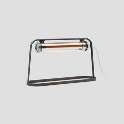 Astrup CC1201 | Table lights | SAMMODE