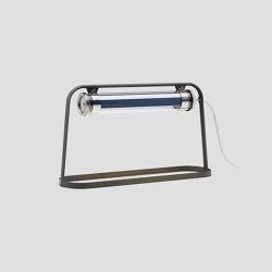 Astrup CP1201 | Table lights | SAMMODE