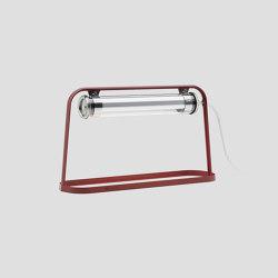 Astrup MS1201 | Table lights | SAMMODE