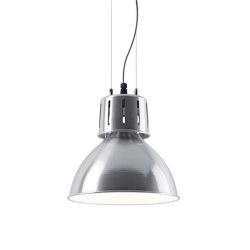 Corot | Lámparas de suspensión | SAMMODE