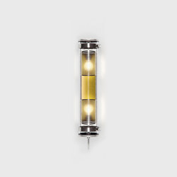 Rimbaud GR B2212 | Wall lights | SAMMODE