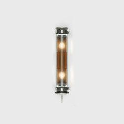 Rimbaud GR C2212 | Wall lights | SAMMODE