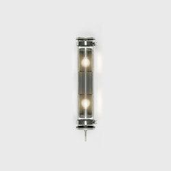 Rimbaud GR S2212 | Wall lights | SAMMODE