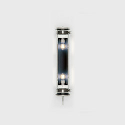 Rimbaud P2212 | Lámparas de pared | SAMMODE