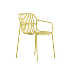 crona steel | Chairs | Brunner