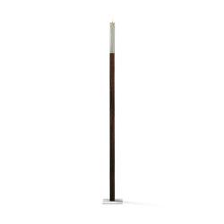 Modus | Candlesticks / Candleholder | Conmoto