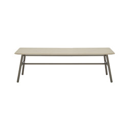 Holland Short Bench | Bancos | SP01