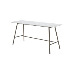 Holland Console | Mesas consola | SP01