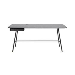 Holland Desk |  | SP01