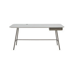 Holland Desk |  | SP01