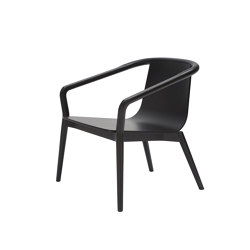 Thomas Armchair | Chairs | SP01